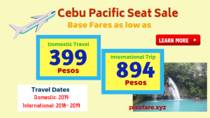 cebu-pacific-2019-seat-sale-promos