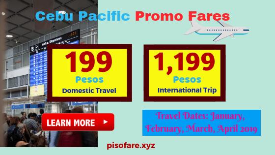 cebu-pacific-sale-tickets-january-april-2019