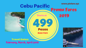 cebu-pacific-sale-tickets-for-february-to-april-2019