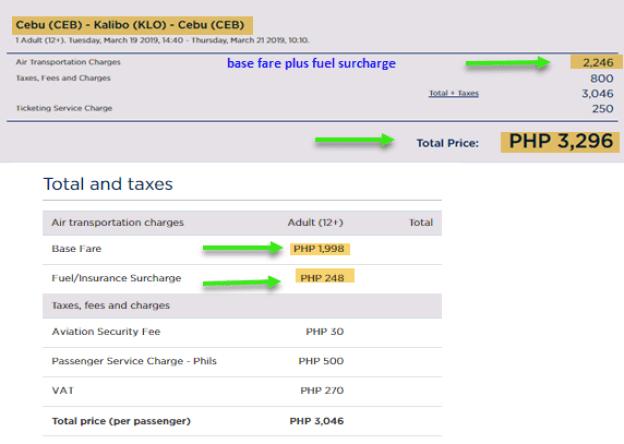 PAL-roundtrip-promo-ticket-cebu-to-boracay