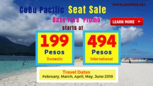 cebu-pacific-sale-tickets-2019-on-promo