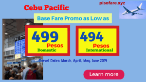 cebu-pacific-sale-tickets-march-april-may-june-2019