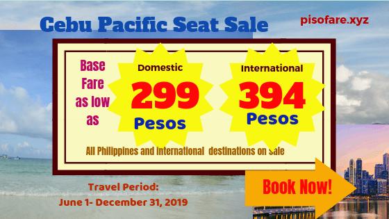 cebu-pacific-sale-tickets-promo-june-to-december-2019