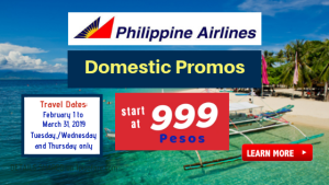 pal-seat-sale-domestic-promo-2019