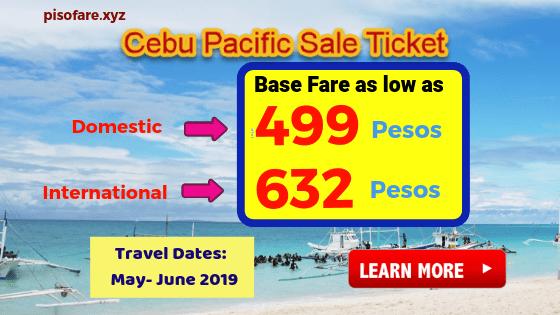 cebu-pacific-may-june-2019-promo-tickets.