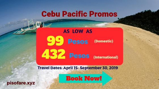 cebu-pacific-promo-ticket-april-september-2019