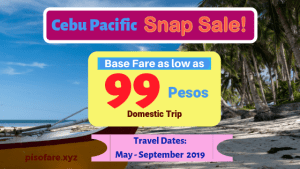 cebu-pacific-snap-sale-may-september-2019-promo-tickets
