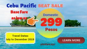 cebu-pacific-july-december-2019-promo-fare-ticket