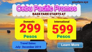 cebu-pacific-july-december-2019-promo-tickets