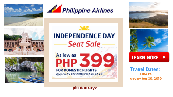 pal-independence-day-promo-fare-2019