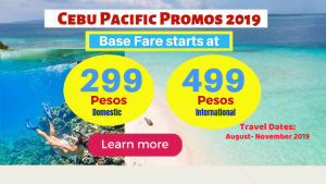cebu-pacific-sale-ticket_-august-november-2019