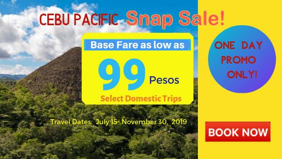 cebu-pacific-snap-sale-promo-tickets-july-november-2019