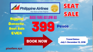 philippine-airlines-sale-ticket-july-december-2019