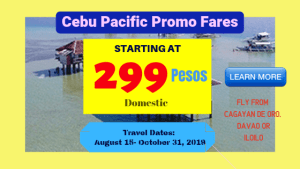 cebu-pacific-promo-fares-august-to-october-2019