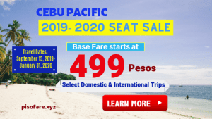 Cebu-pacific-promo-tickets-2019-2020-trips