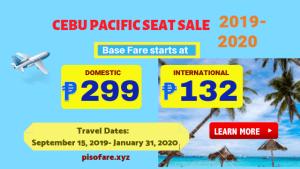 cebu-pacific-2019-to-2020-sale-tickets.