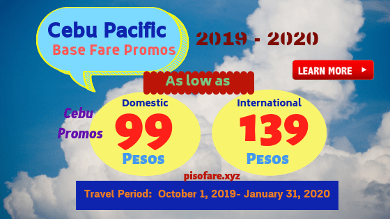 cebu-pacific-sale-tickets-october-2019-january-2020-promo.