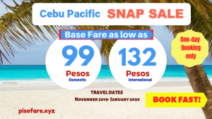 Cebu-pacific-promo-fares-november-2019-january-2020