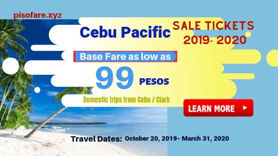 cebu-pacific-sale-ticket-2019-to-2020-promo