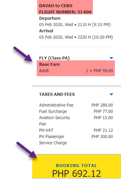 davao-to-cebu-promo-ticket-2020