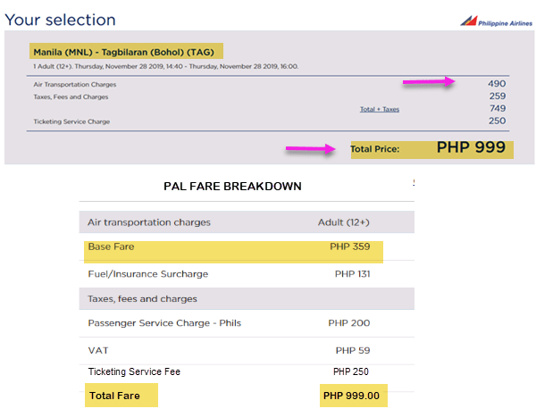 pal-all-in-promo-ticket-manila-to-tagbilaran
