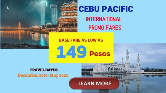 Cebu-pacific-2019-to-2020-promo-fares.