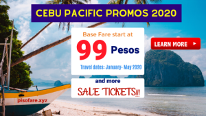 Cebu-pacific-2020-sale-ticket-promo