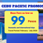 Cebu-pacific-february-july-2020-promos