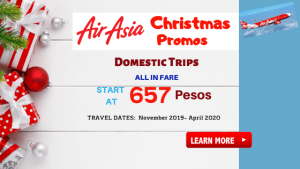 air-asia-promo-tickets-2019-2020