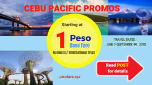 cebu-pacific-piso-fare-ticket-sale-2020
