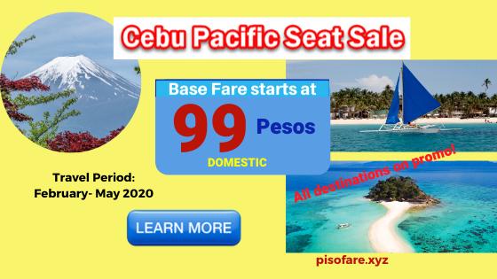 Cebu-pacific-february-may-2020-promo-fare