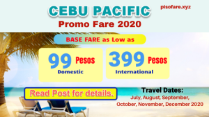 Cebu-pacific-sale-tickets-july-to-december-2020.