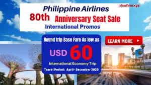 pal-80th-anniversary-seat-sale-promo