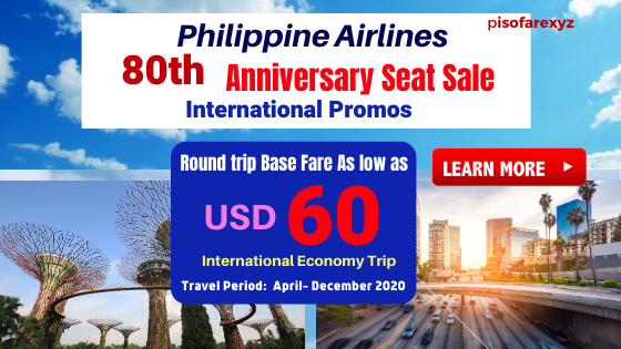 pal-80th-anniversary-seat-sale-promo