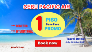 Cebu-pacific-piso-sale-promo-2021