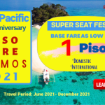 Cebu-pacific-piso-sale-ticket-2021.