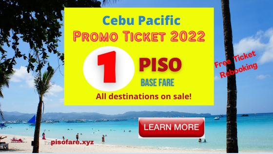 cebu-pacific-1-piso-fare-promo-ticke