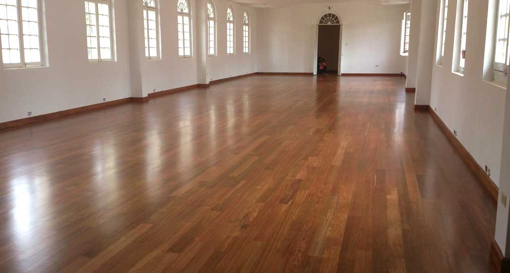 Home depot mexico pisos y azulejos for Pisos laminados homecenter