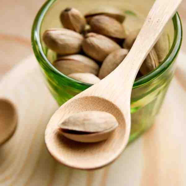pistachos ayudan a combatir flacidez y celulitis