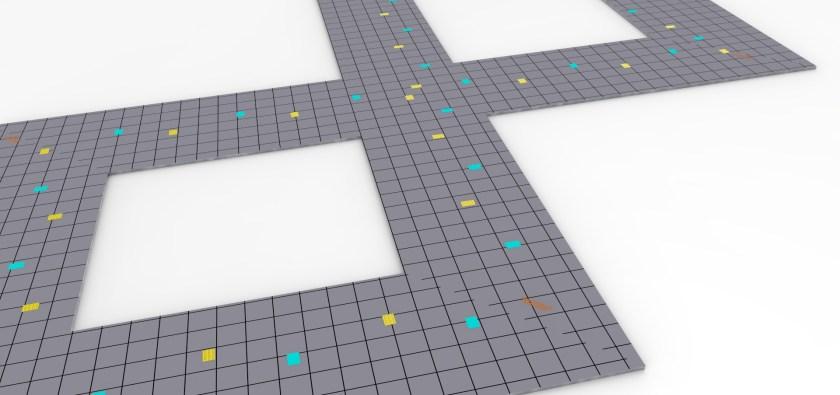 THUMBNAIL-Floor-Only-from-v31.5.jpg