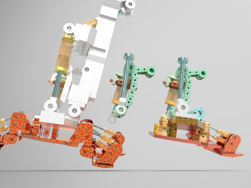 Enlarged-Inversion-Eversion-Linkages-6-degrees-Inversion-6-degrees-Plantar-flexion-Part-10-series-v15.70.jpg