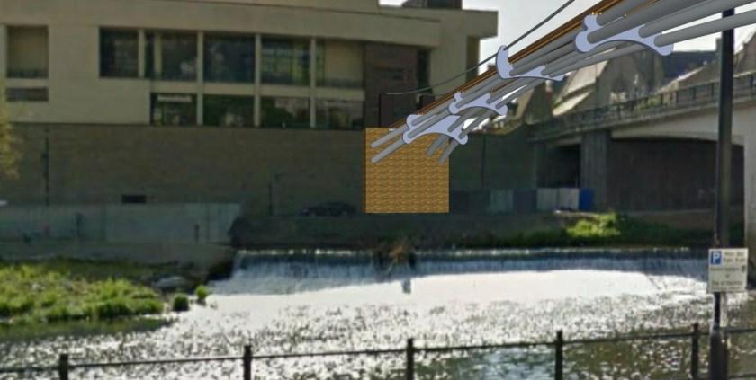 Wear-River-Bridge-Google-Earth-Closeups-Looking-at-Parking-Garage-v1.jpg