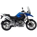 2008-BMW-R1200GS-Blue