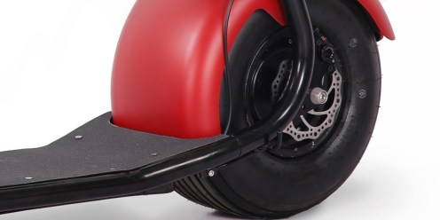 sv800-4-tire-rear