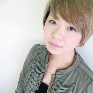 ishihara_600