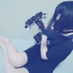 ゆゆ_sq600