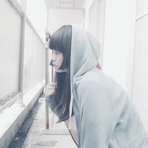里緒_600