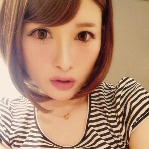 アイ子_600