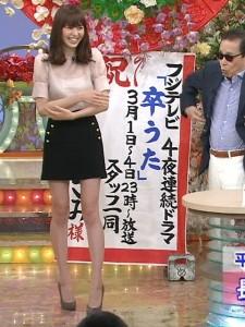 nagasawa0718-3