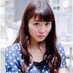 松岡茉優3